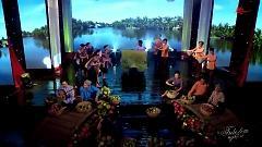 Miền Tây Quê Tôi (Liveshow Trái Tim Nghệ Sĩ) - Khưu Huy Vũ , Minh Nhí