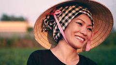 Tự Khúc Mẹ Ru - Various Artists,Phương Thanh,Thúy Uyên,Hằng BingBoong,Lan Trinh,Hồng Mơ,Phương Trang