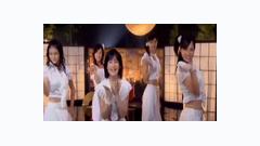 Tsukiatteiru no ni Kataomoi (Dance Shot Version) - Berryz Koubou