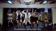 SHOCK! - C-ute