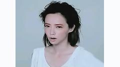 愛 喔愛 / Love Oh Love - Liêu Ngữ Tình