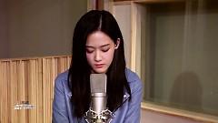 BREATHE (Pops In Seoul) - Lee Ji Hye
