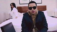 6 De La Morning - J Alvarez
