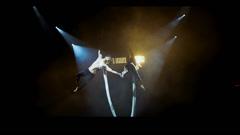 Body Language - Tujamo, Miranda Glory, Haris