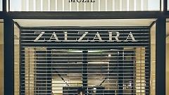 ZALZARA - MUZIE