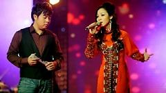 Đêm Vũ Trường (Liveshow Hát Trên Quê Hương) - Quang Lê,Khánh Loan