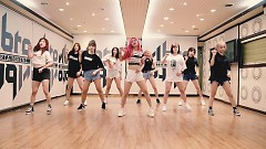 Pink Lady (Dance Ver) - Miso