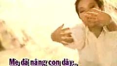 Lời Ru Cho Con - Trần Thu Hà