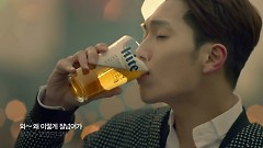 What - Kwak Jin Eon, Kim Feel