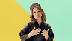 Ăn Gì Đây 3 (Swing Version) - Hòa Minzy