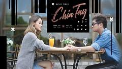 Chia Tay (New Version By Đỗ Hiếu) - Bùi Anh Tuấn