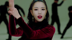 One Shot, Two Shot - BoA