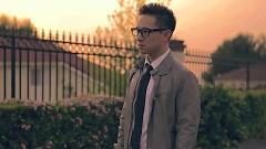 Just Give Me A Reason - Jason Chen , Megan Nicole