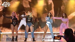 No More Sad Songs (Capital's Summertime Ball 2017) - Little Mix