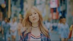 Try - Park Ji Min