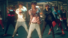 Chain - NCT 127