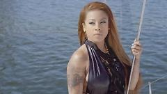 Believer - Keyshia Cole