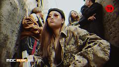 Funky Swag - Changstarr, Tammy
