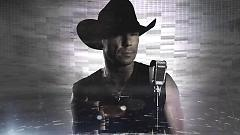 Noise - Kenny Chesney