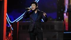 Về Đâu Mái Tóc Người Thương (Q. Show) - Quang Lê