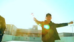 Mr. Sun - 0Woo, NuTeller