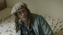 Good Friend (Live) - JP Cooper