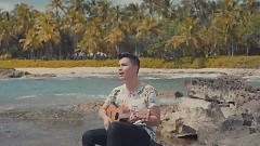 Learn To Let Go - Sam Tsui
