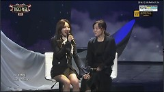 Only Missing You - Special Stage (2016 KSF) - Nayeon ((TWICE))