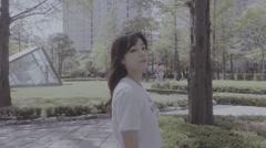 Fall In Love - Kyung Da Som