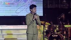 Chuyện Hợp Tan (Liveshow Hương Tình Yêu) - Lưu Ánh Loan