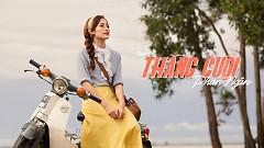 Thằng Cuội (Cover) - Phan Ngân