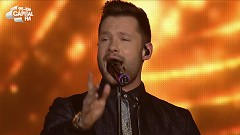 Dancing On My Own (Live At Capital's Jingle Bell Ball 2016) - Calum Scott