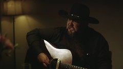 Darlin' Don't Go - Sundance Head