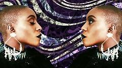 Overcome - Laura Mvula, Nile Rodgers