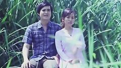 Cà Phê Miệt Vườn - Phương Cẩm Ngọc,Giang Trường