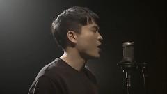 Mirror - Na Won Joo