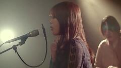 Up (Live) - Kim Seul Gi