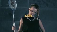 Hate On Myself (Lyric Video) - MY