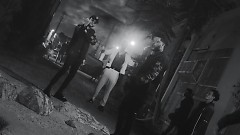 Curve - Gucci Mane, The Weeknd
