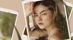 Tất Cả Sẽ Thay Em - Phạm Quỳnh Anh