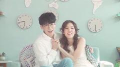 Oh Yeah - Dongsu, Lee Boram