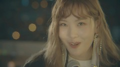 Falling In Love - Ga Eun