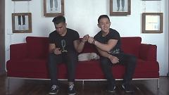 Backstreet Boys Medley - Jason Chen , Joseph Vincent