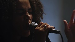 Cold War (Live) - Kiah Victoria