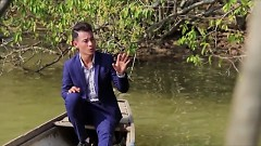 Tôi Xa Miền Trung - Quang Thành