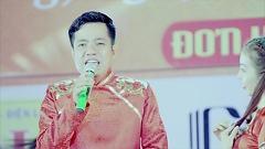 Bài Ca Tết Cho Em (Live) - La Thoại Phi