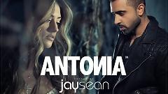 Wild Horses - Antonia , Jay Sean