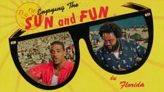 Boca Raton - Bas, A$AP Ferg
