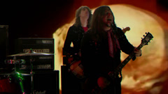 See You In Hell - Electric Wizard