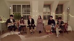 Together - Laf